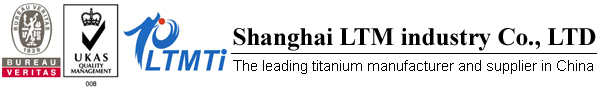 LTMTi Group | Shanghai LTM industry Co., LTD